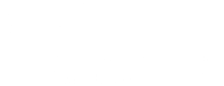 General Counsel Executive Program